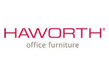 Haworth Furniture