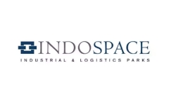 Indospace Industrial & Logistics Park