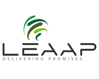 LEAAP International
