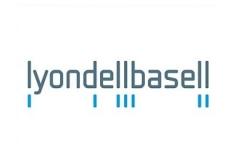 Lyondell Basell