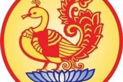 Sri Sringeri Sharada Peetam