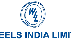 WIL CAR Wheels India Limited