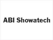 ABI Showatech