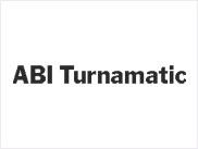 ABI Turnamatic
