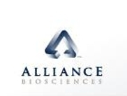 Alliance Biosciences Pharmaceutical