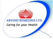 Aravind Remedies