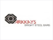 Arkkays National Engineering & Foundry