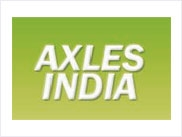 Axles India