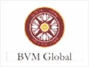 Bala Vidya Mandir School