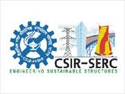 CSIR-SERC