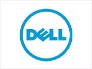 Dell India