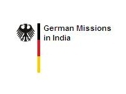 Consulate of Germany - Chennai