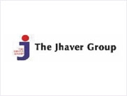 The Jhaver Group