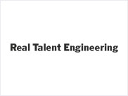 Real Talent Engineering