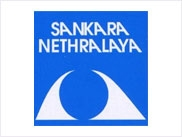 Sankara Nethralaya