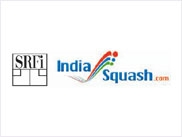 Squash Racquet Federation of India