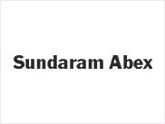 Sundaram Abex