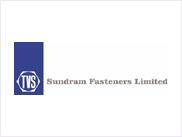 Sundaram Fasteners Limited