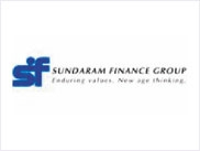 Sundaram Finance Group
