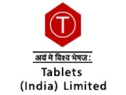 Tablets (India)