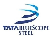 TATA BlueScope Steel