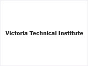 Victoria Technical Institute