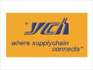 YCH Logistics